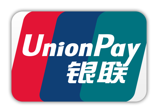 unionpay alternate